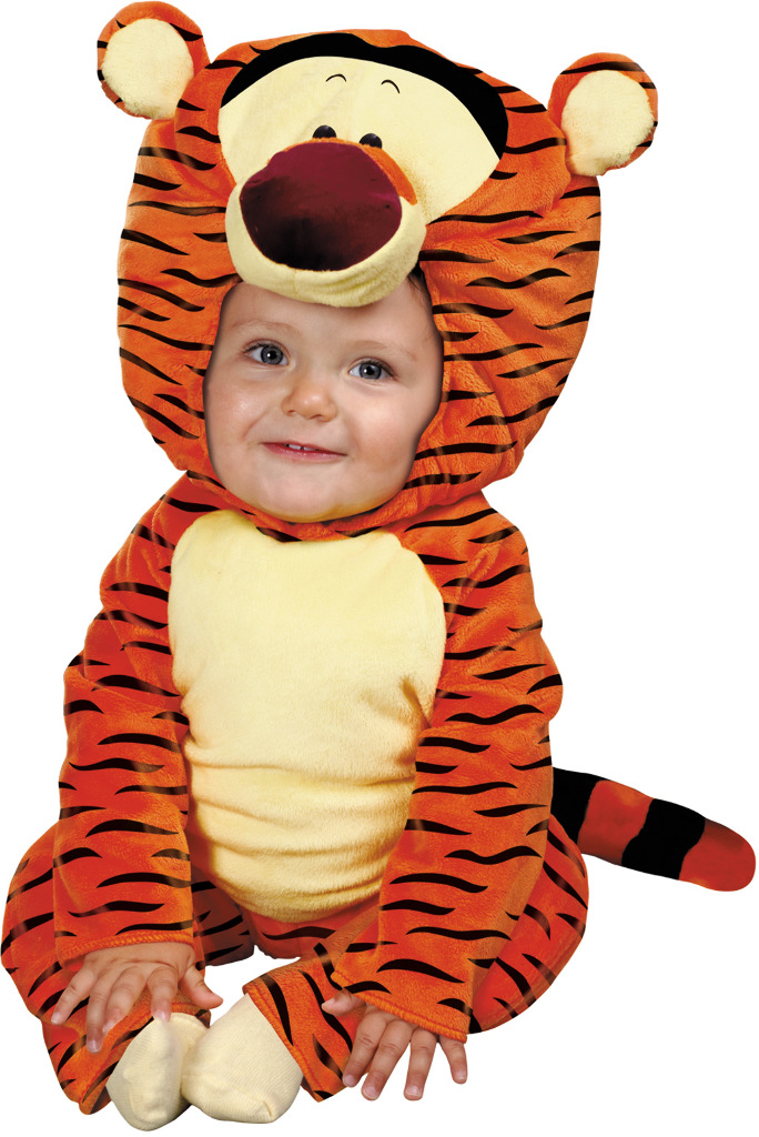 Wholesale Toddler Boy's Costumes - Bulk Halloween Toddler Boy Costumes