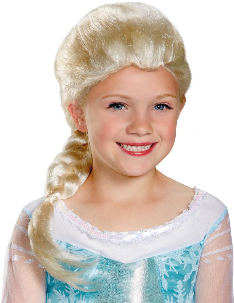 Costume Wig Wholesale 106