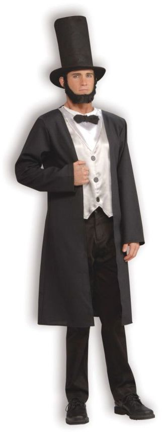 Wholesale Historical Costumes - Wholesale Historical Figure Costume