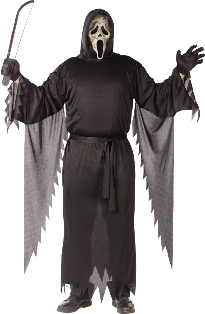 Wholesale Adult Plus Size Costumes