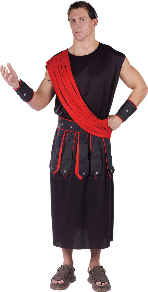 Wholesale Roman Costumes - Wholesale Roman Halloween Costumes