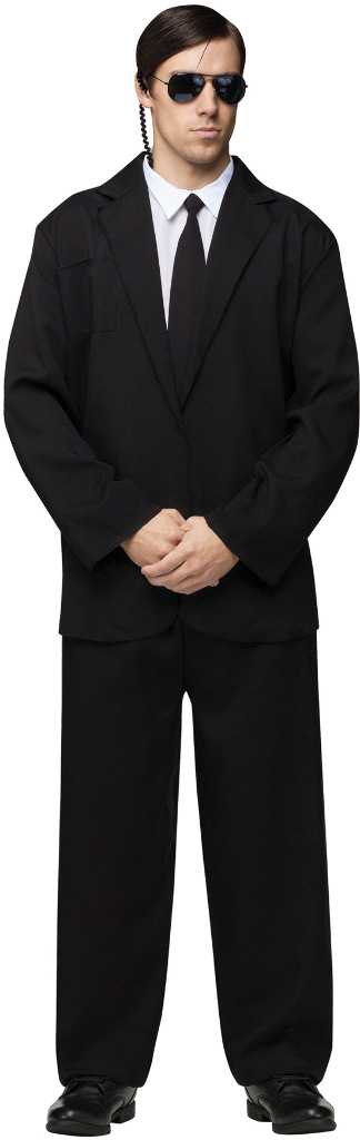 Wholesale Mens Classic Costumes - Wholesale Mens Classic Halloween Costumes