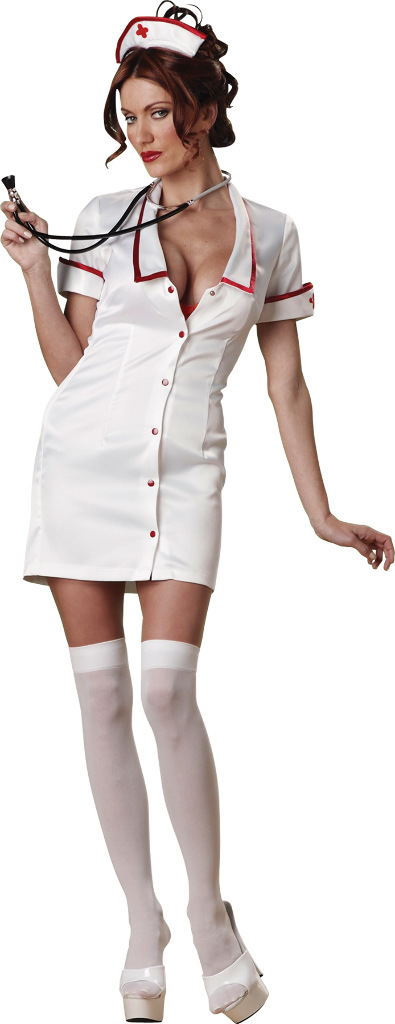 Wholesale Women's Career and Armed Forces Costumes