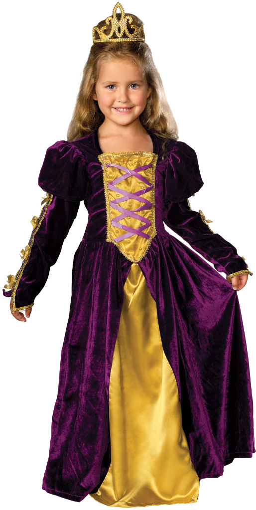 Wholesale Girl's Princess Costumes - Cheap Gil's Princess Costume