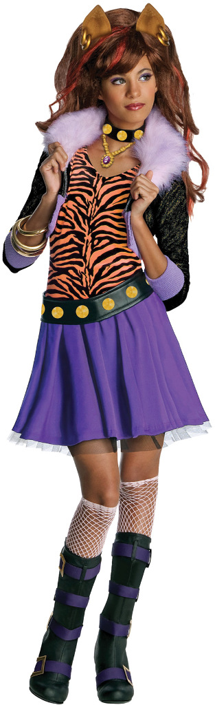 Wholesale Halloween Costumes For Teens - Buy Halloween Costume