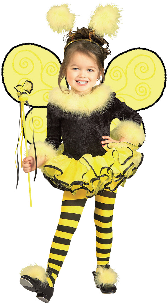 Wholesale Kids Animal Costumes - Wholesale Animal Halloween Costumes
