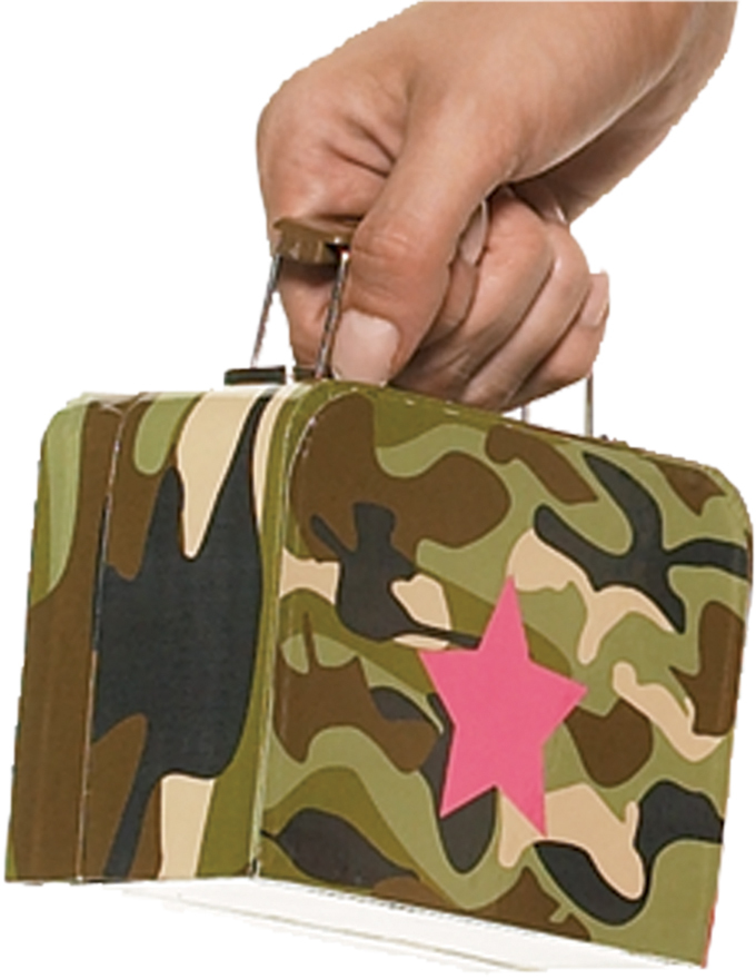 Wholesale Purse on Wholesale Purse Camouflage