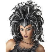 Wholesale Womens Halloween Wigs - Wholesale Womens Costume Wigs