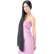 Wholesale Costume Wigs