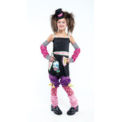 Harajuku Child Small 4-6 Wholesale Bulk