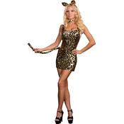 Wholesale Sexy Womens Costumes - Wholesale Sexy Costumes