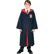 Wholesale Boy's Licensed Character Costumes