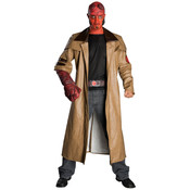 Wholesale Movie Costumes - Wholesale Halloween Movie Costumes
