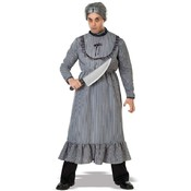 Wholesale Horror Movie Costumes - Wholesale Horror Film Costumes