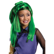 Girl's Costume Wig: Jinafire Wholesale Bulk