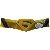 Superman Adult Deluxe Belt