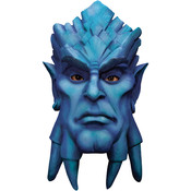 Wholesale Scary Halloween Masks - Wholesale Costume Masks