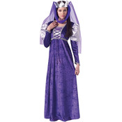 Wholesale Women's Medieval and Renaissance Costumes