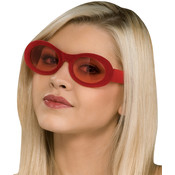 Glasses Velvitas Burgundy Wholesale Bulk