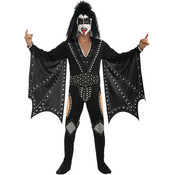 Wholesale Celebrity Costumes - Wholesale Famous Figure Costumes