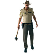 Wholesale TV Show Costumes For Men - Wholesale Mens TV Costumes