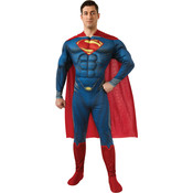 Wholesale Super Hero Costumes - Wholesale Mens Superhero Costumes - Wholesale Superhero Costumes