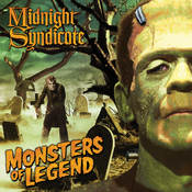 Wholesale Halloween Audio Books - Wholesale Halloween Videos - Wholesale Halloween Dvds