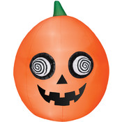 Wholesale Halloween Decorations - Wholesale Halloween Items