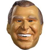 Bush Jr Mask Wholesale Bulk