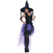 Wholesale Women's Witch Costumes - Cheap Witch