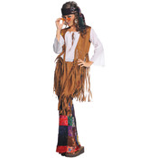 Wholesale Halloween Retro 20th. Century Costumes For Women