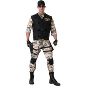 Wholesale Professional Costumes - Wholesale Police Costumes - Wholesale Doctor Costumes