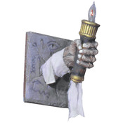 Egyptian Chamber Torch Wholesale Bulk