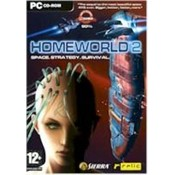 Homeworld 2