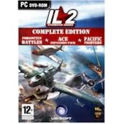 Il-2 Sturmovik Complete Collection