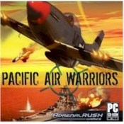 Pacific Air Warriors