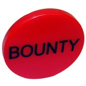 Bounty Button
