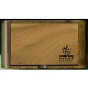 Copag Wooden Storage Box