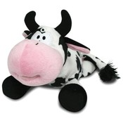 Chuckle Buddies - Cow