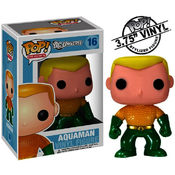 Aquaman Vinyl Figure