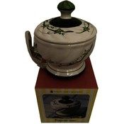 Electric Simmering Potpourri Diffuser