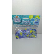 Blue's Clues Confetti