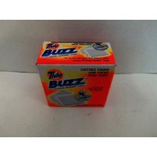Tide Buzz Stain Catcher Pads (15ct)