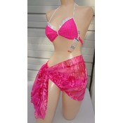 Women&#39;s Mini Sarong