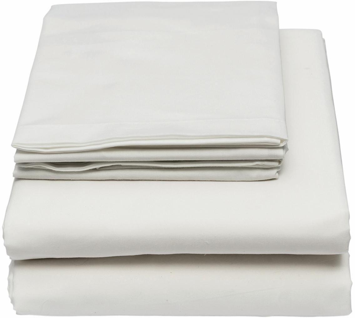 wholesale lulworth queen xl flat sheet sku 2275829. Black Bedroom Furniture Sets. Home Design Ideas