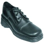 Wholesale Mens Oxford Shoes - Wholesale Leather Oxfords