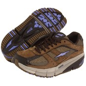Avia Women's El Moro Toner Shoe- Sizes 6.5-11