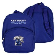 Mighty Mac Kentucky Wildcats NCAA Kids Mini Backpack Wholesale Bulk