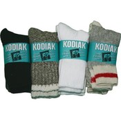 Wholesale Crew Socks - Mens Crew Socks - Discount Crew Socks