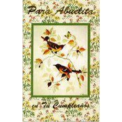 Premium Spanish Greeting Cards Assortment